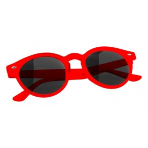 """Sonnenbrille """"Nixtu"""""""