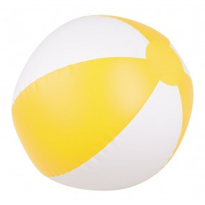 Strandball ''Waikiki''