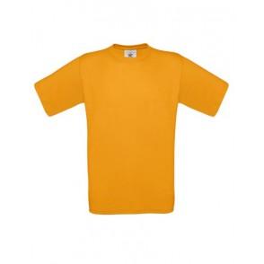 T-Shirt Exact 190