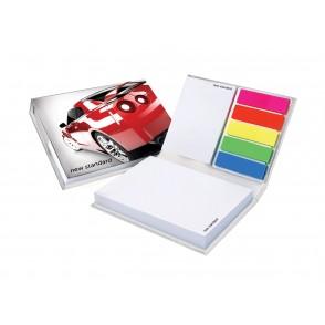 Hardcover-Set PK 02