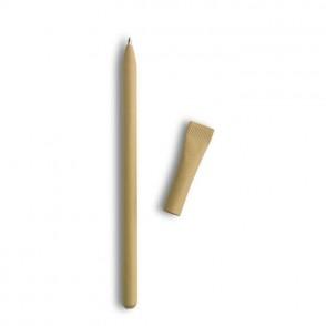 Kugelschreiber ARTEL