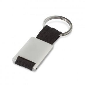 Schlüsselanhänger TECH