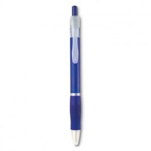 Kugelschreiber MANORS