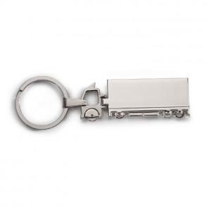 Schlüsselring, Truck TRUCKY