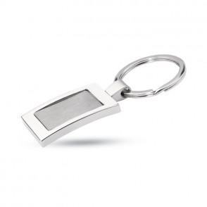 Schlüsselring HARROBS