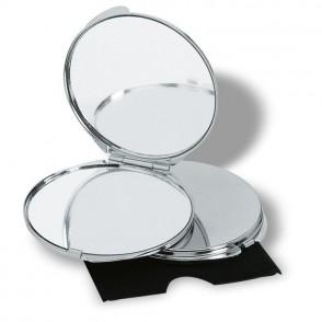 Make-up Spiegel GUAPAS