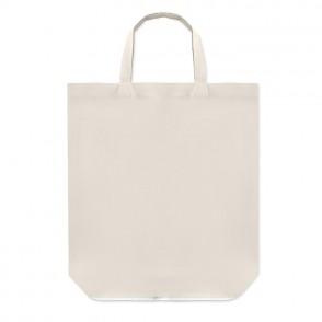 Baumwoll-Einkaufstasche FOLDY COTTON