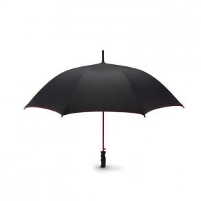 Sturm Automatik Regenschirm SKYE