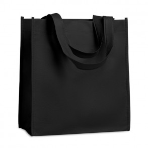 Non Woven Shopping Tasche APO BAG