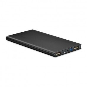 Powerbank 8000 mAH POWERFLAT8