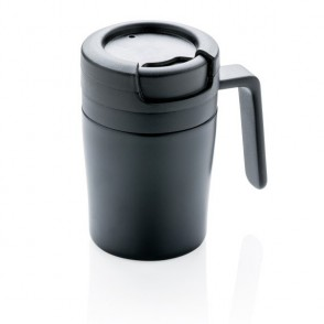 Coffee to go Tasse