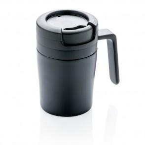Coffee to go Tasse
