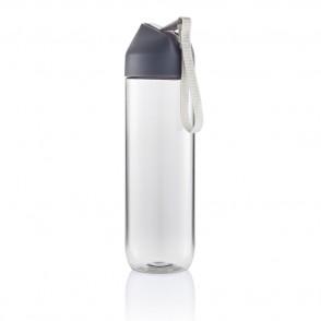 Neva Wasserflasche, Tritan, 450ml