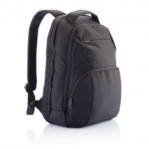 Universal Laptop Rucksack PVC frei