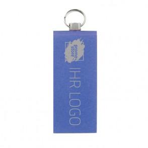 USB-Stick GENIUS