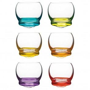 Vanilla Season®  DILAM Shot-Gläser