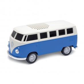 Lautsprecher mit Bluetooth® Technologie VW Bus T1