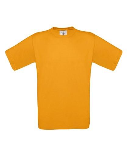huge selection of f4bdc 7ab30 T-Shirts bedrucken als Werbeartikel | Shirts mit Logo bei ...
