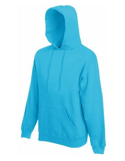 buy popular 056c8 7b6f3 Pullover mit Logo bedrucken lassen als Werbeartikel | Promostore