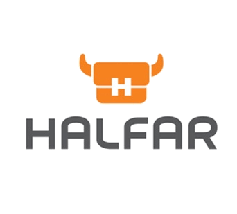 Halfar