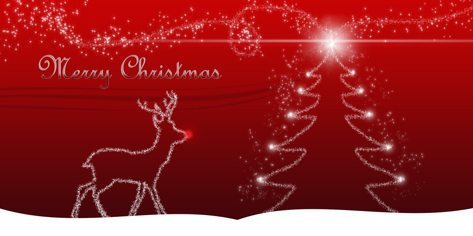 Hochwertige Weihnachtsgeschenke für Kunden & Mitarbeiter