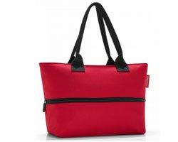 Reisenthel Shopping Taschen