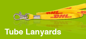 Tube-Lanyards